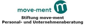 logo_move_ment
