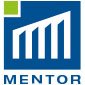 Mentor GmbH & CO OG