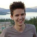 Moritz Traumweiser Absolventen berichten