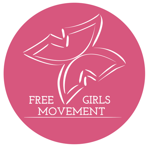 freegirlsmovement Förderungen