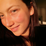 Anna Katharina Lindner 150x150 Absolventen berichten