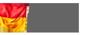 burgenland logo Förderungen