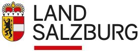 logo sbg Förderungen