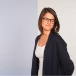 Absolventenprofil CorneliaRuetzler 150x150 Absolvent/innen berichten