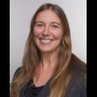 Absolventenprofil Sigrid Wiesner Absolvent/innen berichten