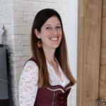 Absolventenprofil Stefanie Bachler 150x150 Absolvent/innen berichten