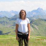 Doris Kaufmann Veg. Ernaehrungstrainerin 150x150 Absolvent/innen berichten