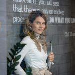 Magdalena Bonev PhD 150x150 Absolvent/innen berichten