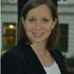 absolventenprofil Kathrin Stocker 150x150 Absolvent/innen berichten